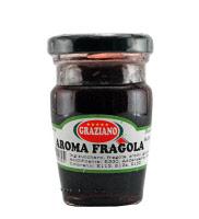 t_aroma-fragola-pasta-graziano