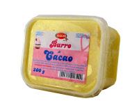 t_burro-cacao-graziano-dolci-2