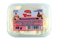 t_cmc-graziano-cake-design