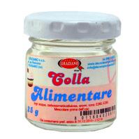 t_colla-alimentare