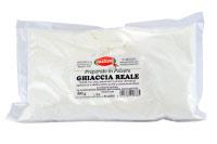t_ghiaccia-reale-graziano-decorazioniperdolci.it