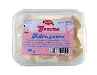 t_gomma-adragante-graziano-dolci