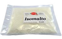 t_isomalto-graziano
