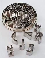 t_stampo-lettere-acciao
